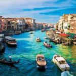 Вива итальяно!  Эти 25 фактов об Италии пропитаны свежим бризом, ласковым солнцем и ароматом сицилийского вина ….