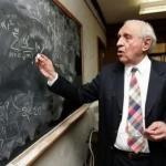 Четыре факта о квантовой физике, о которых не рассказывают профессора.