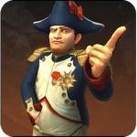 7 вещей, которые шокировали Наполеона в России.