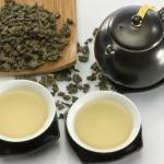 10 самых полезных чашек чая.