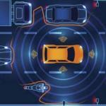 Система продуманного вождения: безопасность на дорогах от проекта Adas& ME.