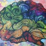 12 способов, способствующих повышению скорости работы мозга: