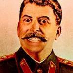 20 шуток от Иосифа Сталина.