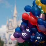 """Самый массовый запуск воздушных шариков состоялся на премьере мyльтфильма """"Алладин""""."""