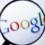 9 секретов гугла.