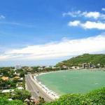 Вунгтау: Рио по-вьетнамски.