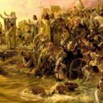 15 неприятных фактов о религии, православии и христианстве.
