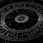 """Наса объясняет, что положение """"Знаков Зодиака"""" давно изменилось."""