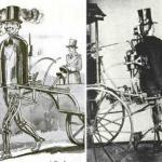 7 изобретений, которые мы (Россия) забыли запатентовать.
