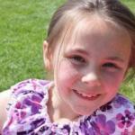 Почему смерть одной маленькой девочки способствовала спасению 60 тысяч людей?