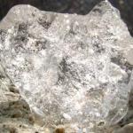 Алмаз.  Алмаз (от араб.