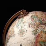 56 интересных фактов по географии.