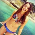 18-Летняя кировчанка в бассейне египетского отеля забеременела.