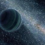Загадочную планету X обвинили в массовых вымираниях на Земле.