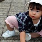 Почему японские дети не плачут и всегда слушаются?