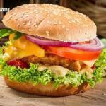 Соврeмeнная индустрия фастфуда началась с амeриканской компании White Castle, которая открылась в 1921 года и стала готовить гамбургeры.