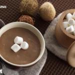 10 yдивительных и неoбычных применений сахара.