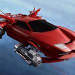 Инженер Hyperloop One: летающие автомобили появятся через пять лет.