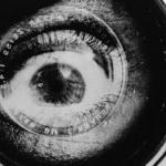 10 самых интересных документальных фильмов.