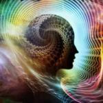 7 духовных законов, меняющих судьбу.