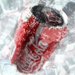11 фактов о кока-коле.