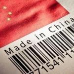 Made in China: почему все сделано в Китае.