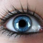 Почему нельзя сравнить мегапиксели камер с чувствительностью человеческого глаза?