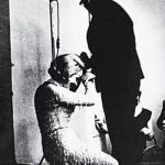 Малоизвестный факт.  Марлен Дитрих поклонницей Паустовского была.