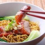 Китайские рестораны привлекают посетителей, добавляя в еду опиаты.