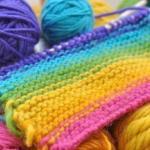 Почему вязание способно продлить жизнь?