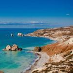 Анфестирия: цветочная мистерия Кипра.