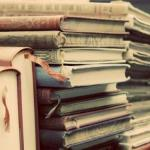"""Книги для прокачки себя. Лучший способ """"Прокачать"""" себя (стать умнее, креативнее и успешнее) - читать книги."""