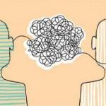 Почему манера речи может выдать низкую самооценку?