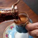 Как сварить идеальный кофе.