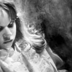 Фильмы ужасов, основанные на реальных событиях: