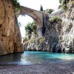 Фуроре - несуществующая деревня в Италии.