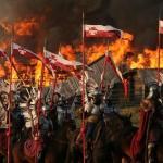 Смутное время.  1598-1613 гг. - Период в истории России, названный смутным временем.