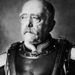 """""""Железный Канцлер"""" второго рейха Отто фон Бисмарк о России:"""
