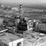15 фактов о чернобыльской трагедии, которые повергнут вас в ужас.