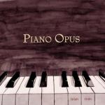 Brian Crain (Брайан крэйн) - прекрасный американский пианист и композитор.