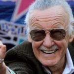 Умер автор комиксов и создатель многих героев Marvel Стэн ли.