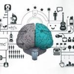 14 сайтов, где можно потренировать мозги.