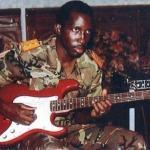 Самый бедный президент это Томас Исидор Ноель санкара, президент Буркина-фасо.
