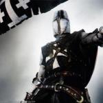 Факты о средневековой рыцарской гигиене.