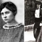 Блюдо, которое подают холодным: как графиня Яковлева - Тернер отомстила большевикам за расстрелянного жениха.