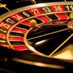 """Вы удивитесь, но казино имеет потрясающее чувств юмора: cyмма всех цифр на рулетке равна сатанинскому числу """"666""""."""