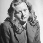 Бухенвальдская ведьма.  Ильза кёлер родилась в Дрездене в семье рабочего.