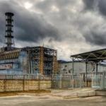 Спустя десять дней после катастрофы в чернобыле, возникла угроза ещё одного массивного теплового взрыва.