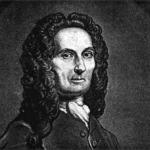 Английский математик Абрахам де муавр в престарелом возрасте однажды обнаружил, что продолжительность его сна растёт на 15 минут в день.