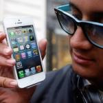3 секрета, которые вы обязаны знать о своем сотовом телефоне.